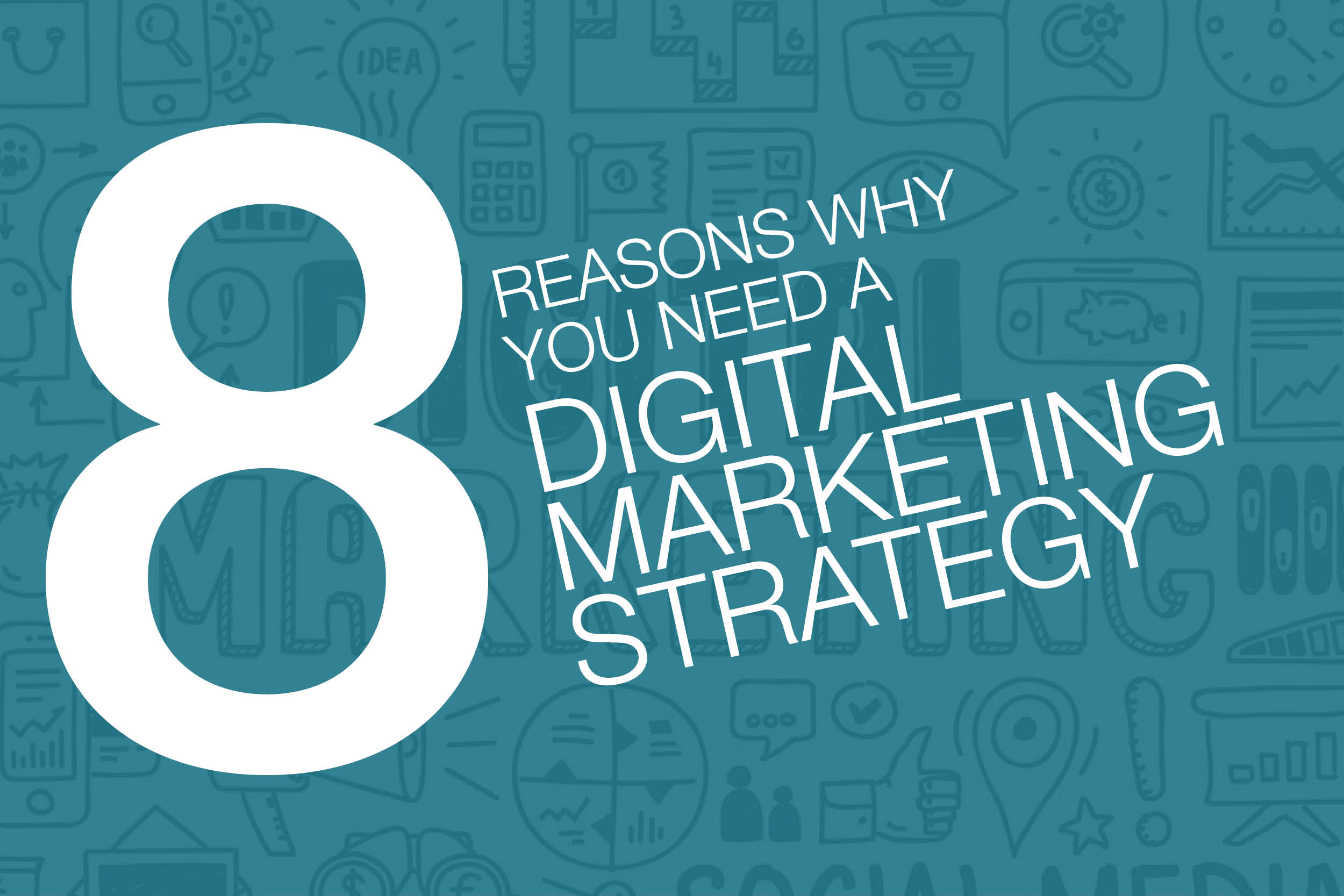how to choose digital marketing agency