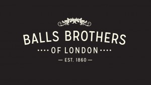 balls brother digital agency london