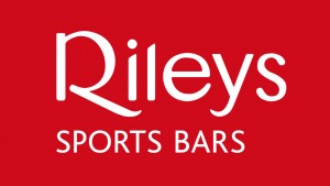 digital agency work for rileys