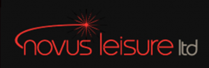 Novus Leisure digital agency latenightlondon