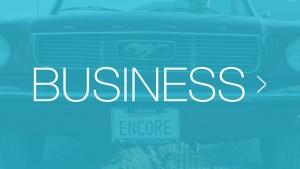grow business with social media